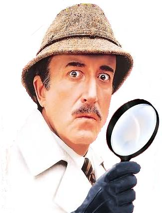 peter_sellers_inspector_clouseau_pi3.jpg
