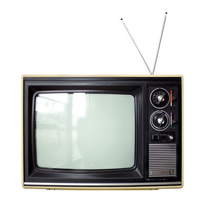 is the television a good or bad invention Television: the worst invention in the history of mankind i've given this a lot of thought and although i have spent countless hours being 'entertained.